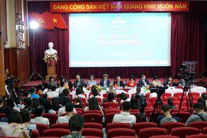 Những điểm mới tại Liên hoan phim Tài liệu châu Âu – Việt Nam 2018
