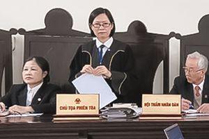 Quy định về tiền lương đối với các chức danh tư pháp: Một số vướng mắc, bất cập và kiến nghị hoàn thiện