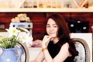 Nghiêm Thị Quỳnh Hương, Giám đốc Yifangtea Việt Nam: Tôi cần thời gian để chạm vào cảm xúc của người tiêu dùng