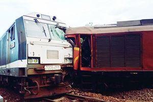 Vụ tai nạn đường sắt tại Núi Thành, Quảng Nam: Cách chức trưởng ga, sa thải trưởng dồn và lái máy
