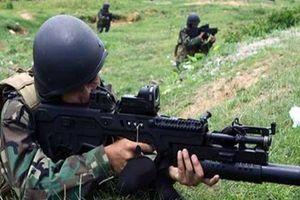 Vì sao Việt Nam nên thay thế súng phóng lựu M203?