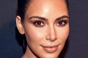 Bạn có tò mò về bộ dưỡng da hơn 100 triệu của Kim Kardashian?