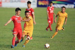 Rúng động bóng đá Việt Nam: Công an sẽ điều tra 3 trận đấu, lãnh đạo CLB nói gì?