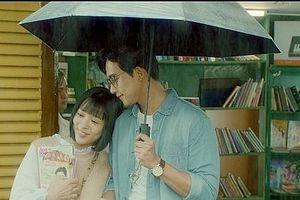 Điện ảnh Việt năm 2018: Nhân tố mới có đủ sức lật đổ các cặp bài trùng phòng vé?