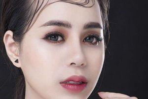 Hotgirl Hà thành: 'Đánh đổi tất cả vì tình rồi ôm hận một đời'