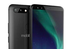 Cập nhật bảng giá điện thoại Mobiistar tháng 6/2018
