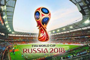 World Cup 2018 có bao nhiêu đội tham gia, có Việt Nam không?