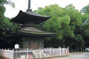 Nhật Bản khởi tố vụ giết người Việt Nam tại Nagoya, tỉnh Aichi