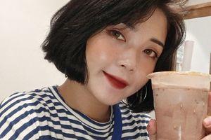 Trước sữa tươi trân châu đường đen, giới trẻ Sài Gòn 'cuồng' thứ gì?