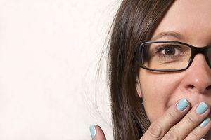 Dấu hiệu bệnh nướu răng không nên bỏ qua