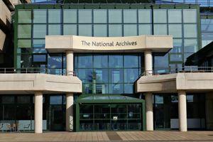 Cơ quan Lưu trữ Quốc gia Vương quốc Anh thử nghiệm công nghệ Blockchain để lưu trữ hồ sơ