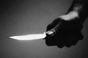 Điều tra vụ nghịch tử đâm chết mẹ ruột ở Quảng Bình