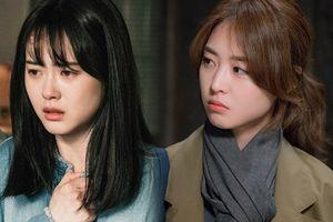 SM bắt Go Ara trở thành 'búp bê câm', fan Hàn dậy sóng đồng thời khuyên Lee Yeon Hee nhanh rời công ty
