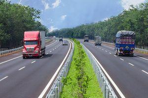 Cao tốc Bắc Nam: 79 tỷ đồng/km cho đoạn cao tốc qua Khánh Hòa