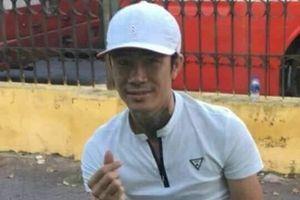 Bắt được đối tượng giết người man rợ, cướp taxi ở Hải Dương