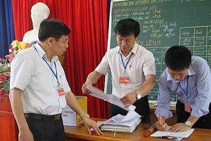 Phối hợp tốt nhất cho kỳ thi THPT quốc gia