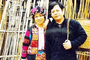 Người ở lũng Cô Sầu