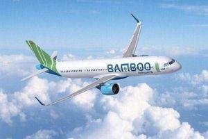 Bamboo Airways của tỷ phú Trịnh Văn Quyết sẽ thuê 20 máy bay
