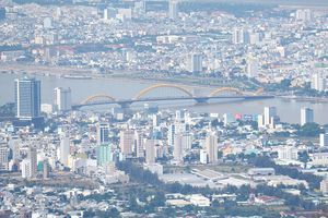 Quy hoạch phát triển Đà Nẵng: Nan giải bài toán quỹ đất
