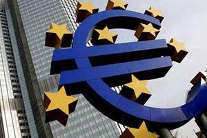 Tại sao kinh tế Italy chìm trong khủng hoảng?