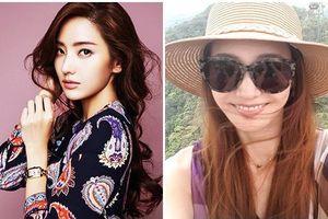 Khán giả Việt phấn khích khi sao nữ 'Trái tim mùa thu' đến Đà Nẵng