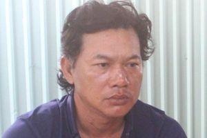 Bình Dương: Tạm giữ 'phi công trẻ' sát hại người tình