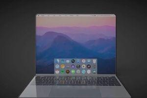 Mẫu iPad 2019 'vạn người mê', giá 'nghìn đô'