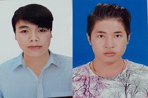 Đà Nẵng: Triệt xóa đường dây làm giả thẻ hướng dẫn viên du lịch, vé tham quan