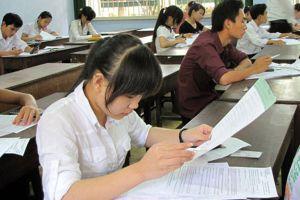 Những kết bài hay nhất môn Ngữ Văn giúp thí sinh đạt điểm cao thi THPT Quốc gia