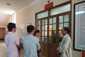 Nhắn tin vu khống lãnh đạo tỉnh Gia Lai, giám đốc doanh nghiệp lĩnh 12 tháng tù