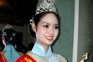 Hoa hậu Việt Nam 2002: Định vị thương hiệu