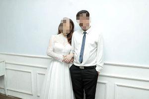 Xử phạt vợ đại gia hoang tin bị bắt cóc đòi tiền chuộc 10 tỉ đồng
