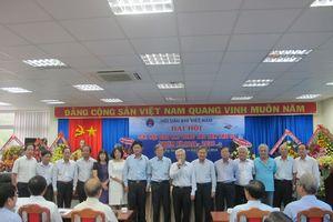 Chi hội Dầu khí Vũng Tàu tổ chức Đại hội lần thứ III, nhiệm kỳ 2018-2020