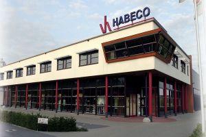 Bộ Công Thương thay người đại diện vốn Nhà nước tại Habeco
