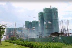 Hà Nội thu hút đầu tư nước ngoài tăng 9,4%