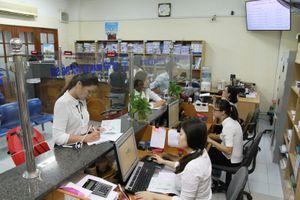 Bảo hiểm xã hội TP Hà Nội: Nỗ lực vì mục tiêu an sinh xã hội