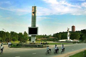 50 năm Ngã ba Đồng Lộc: Đổi mới trên quê hương anh hùng từng nhuốm máu và hoa!