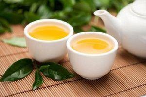 Những thức uống dễ làm có tác dụng giải độc gan hiệu quả