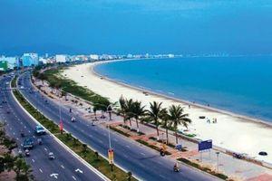 Dự án lấn vịnh Đà Nẵng bị vấp từ ý tưởng