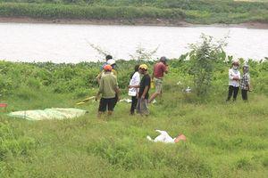 Tìm thấy thi thể nữ bệnh nhân ở Hải Dương mất tích sau khi nhập viện điều trị