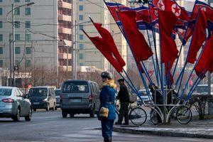 Đầu tư nước ngoài có thể sớm tìm đường vào Triều Tiên