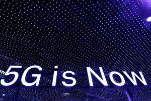 3GPP hoàn tất tiêu chuẩn mạng 5G 'độc lập'