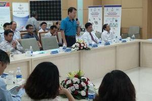 Đầu tư vào các khu công nghiệp Đà Nẵng: Bài toán khó đối với các dự án cần quỹ đất lớn