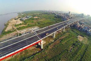 Hà Nội: Dự án thành phố thông minh sẽ được khởi công vào tháng 9