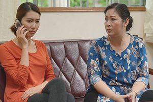 Vì sao phim 'Gạo nếp gạo tẻ' lại gây sốt màn ảnh Việt?