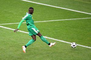 Ba Lan vs Senegal (1-2): Kịch tính cuối trận