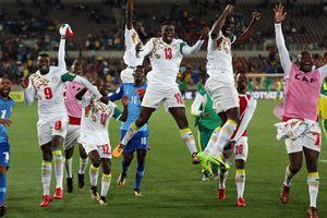 Dự đoán tỷ số, kết quả, nhận định Ba Lan - Senegal World Cup 2018