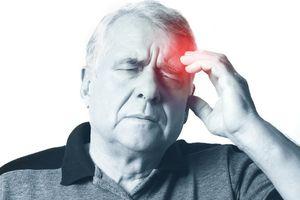 Đột quỵ não thường xảy ra vào thời điểm nào?