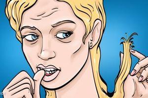 8 dấu hiệu cho thấy có thể bạn bị thiếu dinh dưỡng