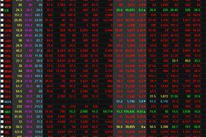 Ba nguyên nhân khiến thị trường chứng khoán tiếp tục giảm sâu